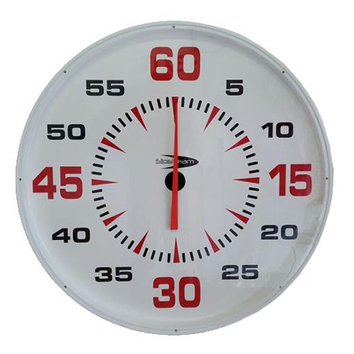 100-cm-round-pace-clock