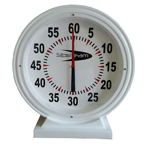 40cm-self-standing-pace-clock