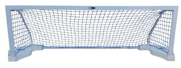 Slipstream Water Polo Goals scaled