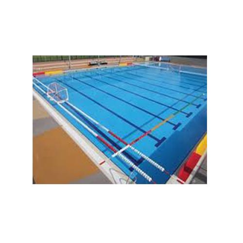 Water Polo Field