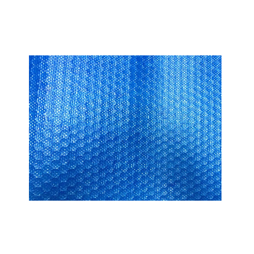 SOLAR WEAVE POOL COVER 1