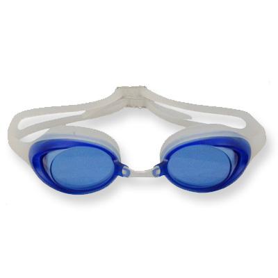 sgs 01clear blue