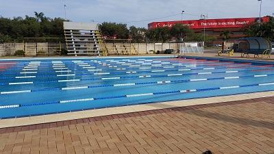 pool 6 1