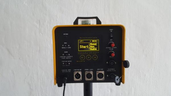 slipstream starter 2 scaled